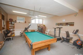 Photo 34: 303 3220 33rd Street West in Saskatoon: Dundonald Residential for sale : MLS®# SK843021