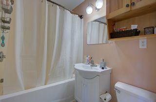 Photo 10: 5919 Leeds Street in Halifax: 3-Halifax North Residential for sale (Halifax-Dartmouth)  : MLS®# 202015176