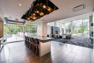 """Photo 25: 2309 6333 SILVER Avenue in Burnaby: Metrotown Condo for sale in """"Silver Condos"""" (Burnaby South)  : MLS®# R2615715"""