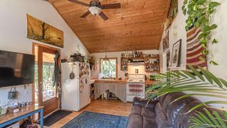 Photo 38: 2939 Laverock Rd in : ML Shawnigan House for sale (Malahat & Area)  : MLS®# 873048