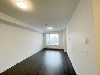 "Photo 5: 218 9983 E BARNSTON Drive in Surrey: Fraser Heights Condo for sale in ""COAST"" (North Surrey)  : MLS®# R2622739"