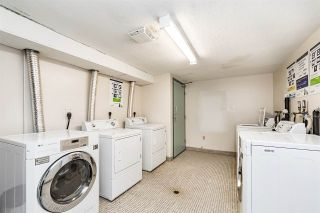 Photo 19: 505 466 E EIGHTH AVENUE in New Westminster: Sapperton Condo for sale : MLS®# R2259048