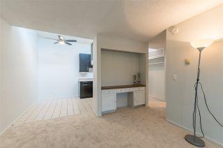 "Photo 13: 310 330 CEDAR Street in New Westminster: Sapperton Condo for sale in ""CRESTWOOD CEDARS"" : MLS®# R2482460"