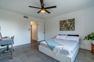Photo 16: COLLEGE GROVE Condo for sale : 2 bedrooms : 5990 Dandridge Lane #163 in San Diego