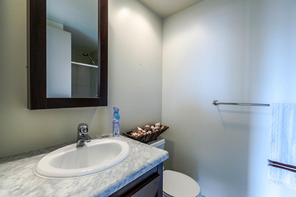 """Photo 18: Photos: 1903 7368 SANDBORNE Avenue in Burnaby: South Slope Condo for sale in """"MAYFAIR PLACE I"""" (Burnaby South)  : MLS®# R2140930"""