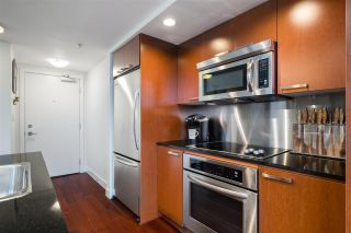 Photo 10: 2501 1255 SEYMOUR STREET in Vancouver: Downtown VW Condo for sale (Vancouver West)  : MLS®# R2513386
