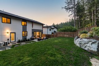 Photo 28: 3581 Whimfield Terr in : La Olympic View House for sale (Langford)  : MLS®# 863129