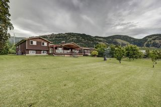 Photo 34: 6874 Buchanan Road in Coldstream: Mun of Coldstream House for sale (North Okanagan)  : MLS®# 10119056