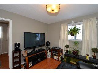 Photo 34: 10 GLENPATRICK Crescent: Cochrane House for sale : MLS®# C4094257