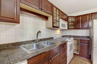 Photo 14: 2620 Palliser Drive SW in Calgary: Oakridge Detached for sale : MLS®# A1134327