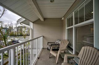 """Photo 28: 11 6555 192A Street in Surrey: Clayton Townhouse for sale in """"Carlisle"""" (Cloverdale)  : MLS®# R2533647"""