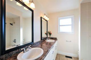 Photo 10: 5274 BELAIR Crescent in Delta: Cliff Drive House for sale (Tsawwassen)  : MLS®# R2239479