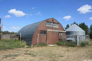 Photo 28: Janzen Acreage in Corman Park: Residential for sale (Corman Park Rm No. 344)  : MLS®# SK867158