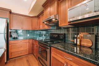 Photo 3: 46 11282 COTTONWOOD DRIVE in Maple Ridge: Cottonwood MR Townhouse for sale : MLS®# R2569361