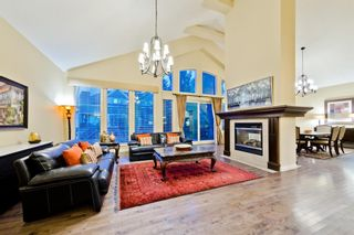 Photo 48: 119 WENTWORTH Court SW in Calgary: West Springs Detached for sale : MLS®# A1032181