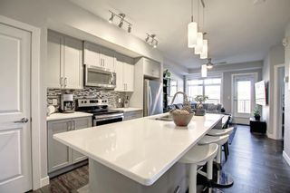 Main Photo: 1208 3727 Sage Hill Drive NW in Calgary: Sage Hill Apartment for sale : MLS®# A1149999