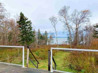 Photo 23: 273 OLD BAXTER MILL Road in Baxters Harbour: 404-Kings County Residential for sale (Annapolis Valley)  : MLS®# 202101341