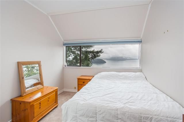 Photo 5: Photos: 405 TIMBERTOP DRIVE in West Vancouver: Lions Bay House for sale : MLS®# R2358443