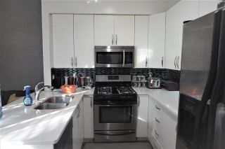 """Photo 6: 87 14468 73A Avenue in Surrey: East Newton Townhouse for sale in """"THE SUMMITT"""" : MLS®# R2536378"""