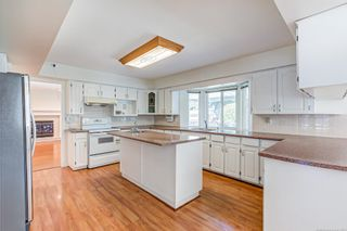 Photo 12: 6890 FREDERICK Avenue in Burnaby: Metrotown House for sale (Burnaby South)  : MLS®# R2604695
