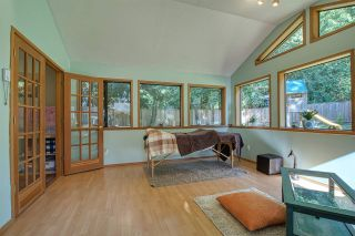 """Photo 8: 8092 DOGWOOD Drive in Halfmoon Bay: Halfmn Bay Secret Cv Redroofs House for sale in """"Welcome Woods"""" (Sunshine Coast)  : MLS®# R2487226"""