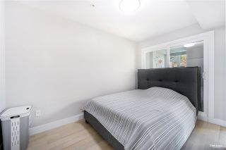 Photo 12: 202 3939 KNIGHT Street in Vancouver: Knight Condo for sale (Vancouver East)  : MLS®# R2566563