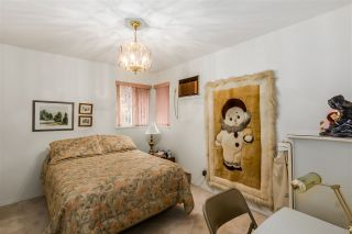 Photo 13: 13529 18 Avenue in Surrey: Crescent Bch Ocean Pk. House for sale (South Surrey White Rock)  : MLS®# R2013726