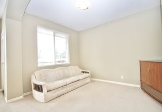 Photo 12: 417 2581 Langdon Street in Abbotsford: Abbotsford West Condo for sale : MLS®# 417 2581 Langdon St $420,000