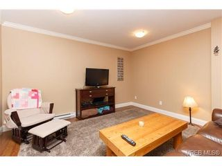 Photo 12: 1022 Citation Rd in VICTORIA: La Florence Lake House for sale (Langford)  : MLS®# 712446