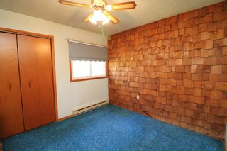 Photo 9: 37 Halstead Drive in Roseneath: House for sale : MLS®# 192863