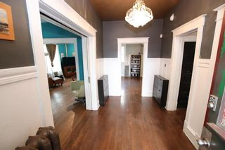 Photo 3: 125 Lusted Avenue in Winnipeg: Point Douglas Residential for sale (4A)  : MLS®# 202121372