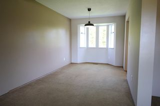 """Photo 12: 5340 199A Street in Langley: Langley City House for sale in """"Brydon Park"""" : MLS®# R2363120"""
