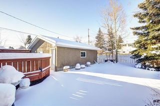 Photo 25: 3244 BREEN Crescent NW in Calgary: Brentwood House for sale : MLS®# C4150568