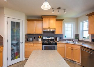 Photo 11: 190 Sagewood Drive SW: Airdrie Detached for sale : MLS®# A1119486