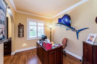 "Photo 4: 3415 CANTERBURY Drive in Surrey: Morgan Creek House for sale in ""MORGAN CREEK"" (South Surrey White Rock)  : MLS®# R2266614"