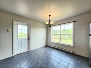 Photo 10: 7058 & 7060 Aylesford Road in Aylesford: 404-Kings County Multi-Family for sale (Annapolis Valley)  : MLS®# 202119071