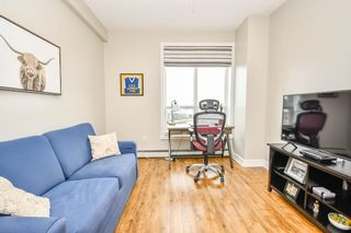Photo 17: Unit 509 50 Nelsons Landing in Bedford: 20-Bedford Residential for sale (Halifax-Dartmouth)  : MLS®# 202117949