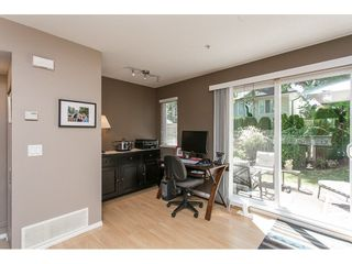 """Photo 6: 97 20540 66 Avenue in Langley: Willoughby Heights Townhouse for sale in """"Amberleigh"""" : MLS®# R2098835"""