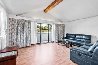 """Photo 9: 305 725 COMMERCIAL Drive in Vancouver: Hastings Condo for sale in """"Place de Vito"""" (Vancouver East)  : MLS®# R2619127"""