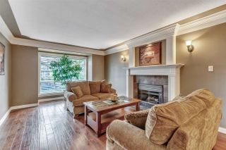 "Photo 4: 15478 110A Avenue in Surrey: Fraser Heights House for sale in ""FRASER HEIGHTS"" (North Surrey)  : MLS®# R2544848"
