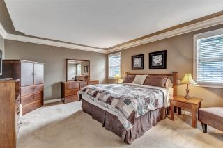 "Photo 27: 15478 110A Avenue in Surrey: Fraser Heights House for sale in ""FRASER HEIGHTS"" (North Surrey)  : MLS®# R2544848"