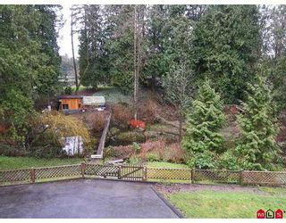 "Photo 10: 22172 96TH Ave in Langley: Fort Langley House for sale in ""Fort Langley"" : MLS®# F2700674"