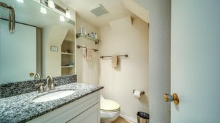 Photo 38: 120 Varsity Estates Place NW in Calgary: Varsity Detached for sale : MLS®# A1146834