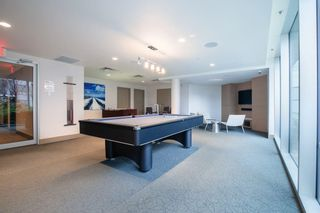 """Photo 14: 335 7008 RIVER Parkway in Richmond: Brighouse Condo for sale in """"RIVA"""" : MLS®# R2607854"""