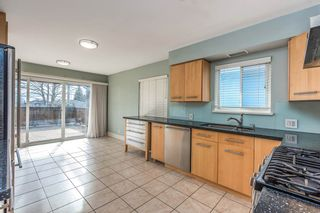 Photo 9: 578 W 61ST Avenue in Vancouver: Marpole House for sale (Vancouver West)  : MLS®# R2538751