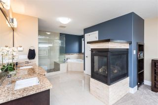 Photo 30: 3658 CLAXTON Place in Edmonton: Zone 55 House for sale : MLS®# E4241454