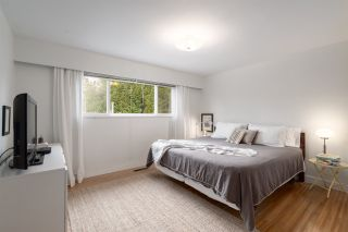 Photo 11: 3494 W 22ND Avenue in Vancouver: Dunbar House for sale (Vancouver West)  : MLS®# R2430576