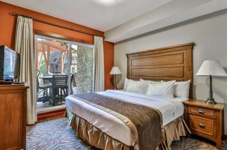 Photo 10: 126A/B 170 Kananaskis Way: Canmore Apartment for sale : MLS®# A1026059