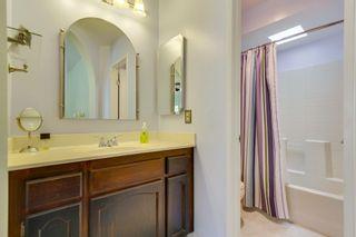 Photo 12: NORTH PARK Condo for sale : 2 bedrooms : 4015 Louisiana #2 in San Diego