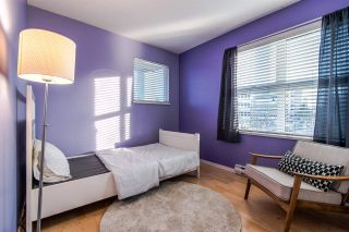 """Photo 12: 204 415 E COLUMBIA Street in New Westminster: Sapperton Condo for sale in """"SAN MARINO"""" : MLS®# R2339383"""
